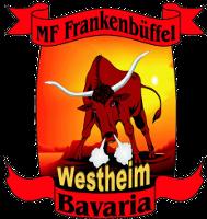 Wappen/Color der MF Frankenbüffel