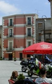Spanien 2002